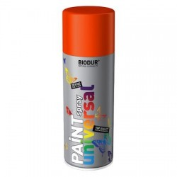 SPRAY PAINT UNIVERSAL
