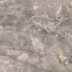 GRESIE BRECCIA GRI 33.3×33.3cm