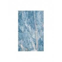Gresie faianta  aston azul