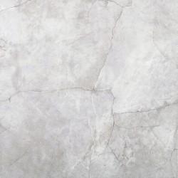 Gresie faianta siena gri 33/33