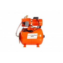 Hidrofor Ruris Aquapower2011