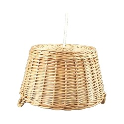 Pendul  Basket Sp1 LY-3340