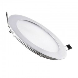 Aplică LED St 18W Oval Mat...