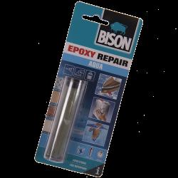 Adeziv Aqua Bison 56ml