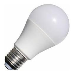 Bec Ecoled 10w E27 lumină...