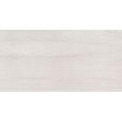 Faianta Malena Grey 308x608