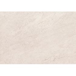 Faianta Navara Beige 250x360