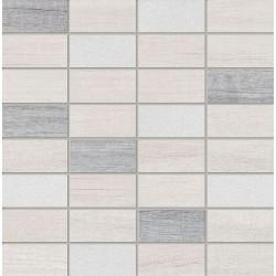 Faianta Mosaic Malena 308x303