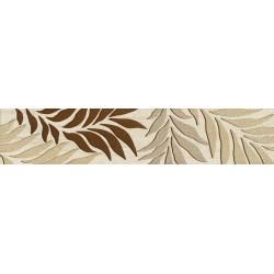 Faianta Strip Pinia Bez 74x360