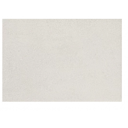 Faianta Navona Grey 360x260