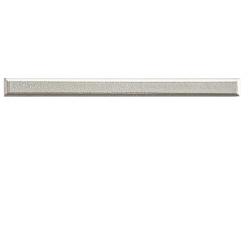 Faianta Strip Navona Grey...