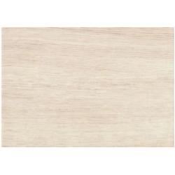 Faianta Karyntia Beige 380x250