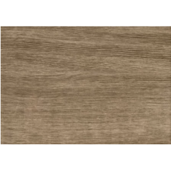 Faianta Karyntia Brown 380x250