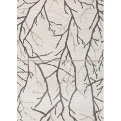 Faianta Inverno Tree 2*360x250