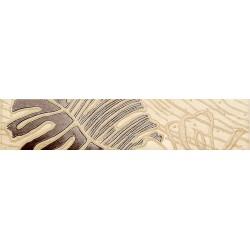 Faianta Strip Toscana 1 74x360