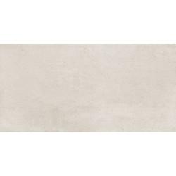 Faianta Tempre Grey 608x308