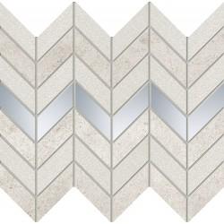 Faianta Mosaic Tempre Grey...
