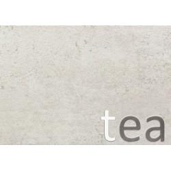 Faianta Decoration Gris Tea...