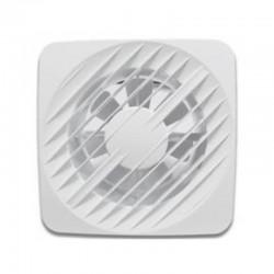 Ventilator de Baie Total...