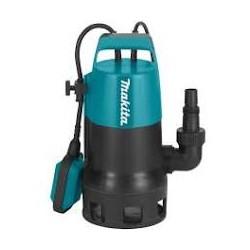 Pompa Submersibila 1100W...