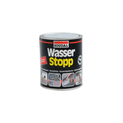 PASTA ACOP.WASSERSTOP 750 ML
