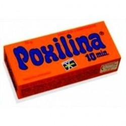 POXILINA 250GR