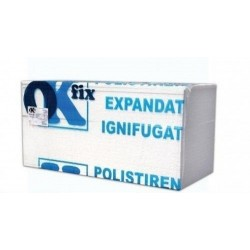 POLISTIREN 10 EPS 80