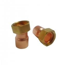 Semiolandez cupru 4359 int-int 15 x 1/2