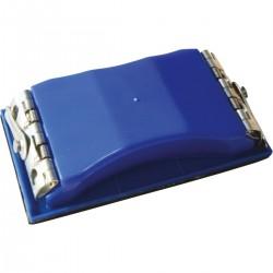 Suport pentru smirghel, Lumytools LT07950, 85 x 165 mm