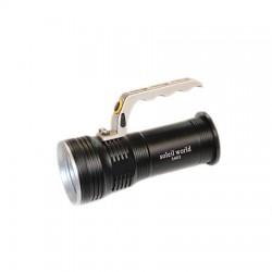 Lanterna Soleil World - 3405