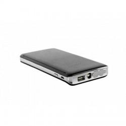 Baterie externa Lesenz powerbank wireless 8000 Mah