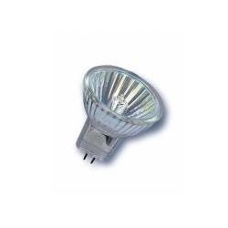 Bec halogen MR11 GU5.3 20w 230v