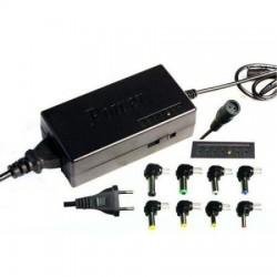 Incarcator universal pentru laptop, de casa, putere 120W
