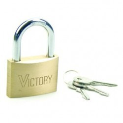Lacat alama victory 75mm
