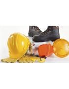 Comenzi echipamente de protecţia muncii Curtea de Argeș | DiodaElectroutil.ro