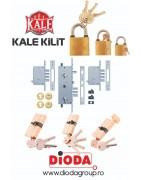 Comenzi organe de asamblare și feronerie Curtea de Argeș | DiodaElectroutil.ro