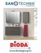 Comenzi mobilier și lavoare pentru mobilier Curtea de Argeș | DiodaElectroutil.ro